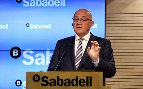 Sindicato Alta Oliu Sabadell Pidi A Los Notarios Que
