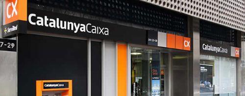 Sindicato alta se inicia la subasta de catalunya banc for Catalunya banc oficinas