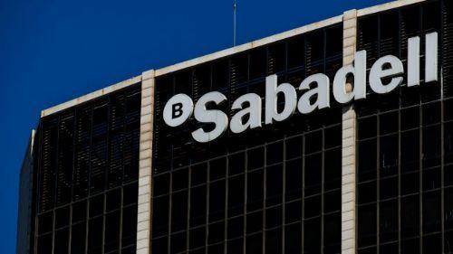 Sindicato alta banco sabadell reduce el sueldo a los for Calcular clausula suelo banco popular